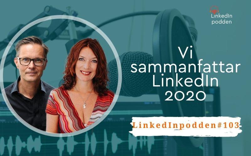 linkedin 2020