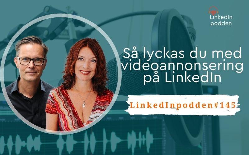 videoannons LinkedIn